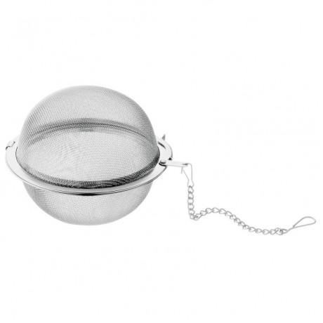 Онлайн каталог PROMENU: Ситечко для чая, диаметр 5 см                                  WMF 06 4267 6040