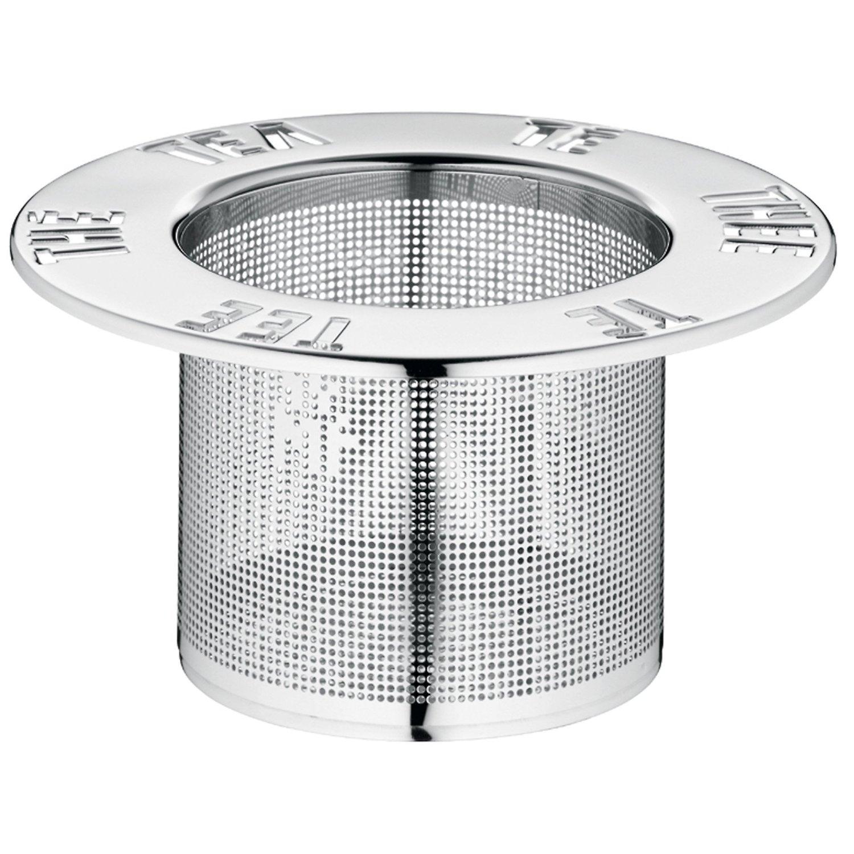Онлайн каталог PROMENU: Ситечко для чая, диаметр 10 см                                  WMF 06 3443 6040