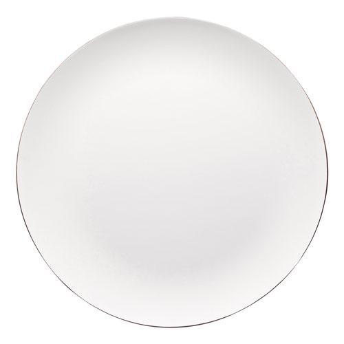 Блюдо фарфоровое Rosenthal SUNNY DAY, диаметр 41 см, белый Rosenthal 69763-800001-05642 фото 1