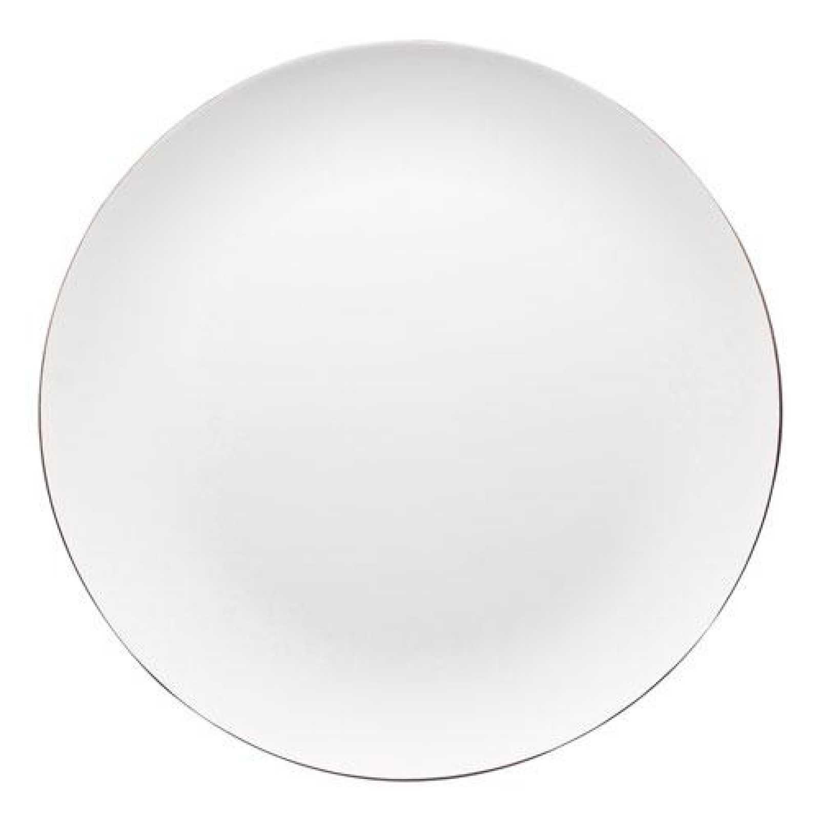 Онлайн каталог PROMENU: Блюдо фарфоровое Rosenthal SUNNY DAY, диаметр 41 см, белый Rosenthal 69763-800001-05642