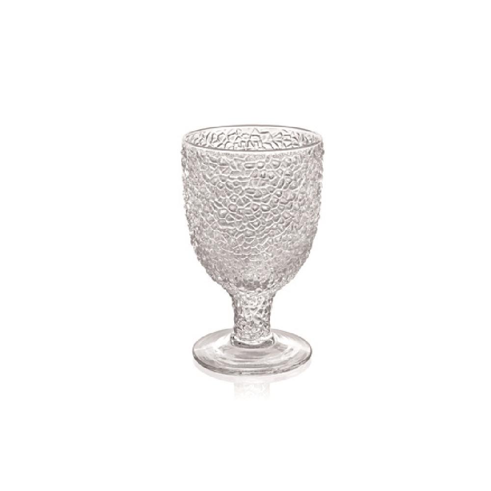 Онлайн каталог PROMENU: Бокал стеклянный IVV SPECIAL, объем 0,3 л, высота 13,8 см, прозрачный                                   6959.2