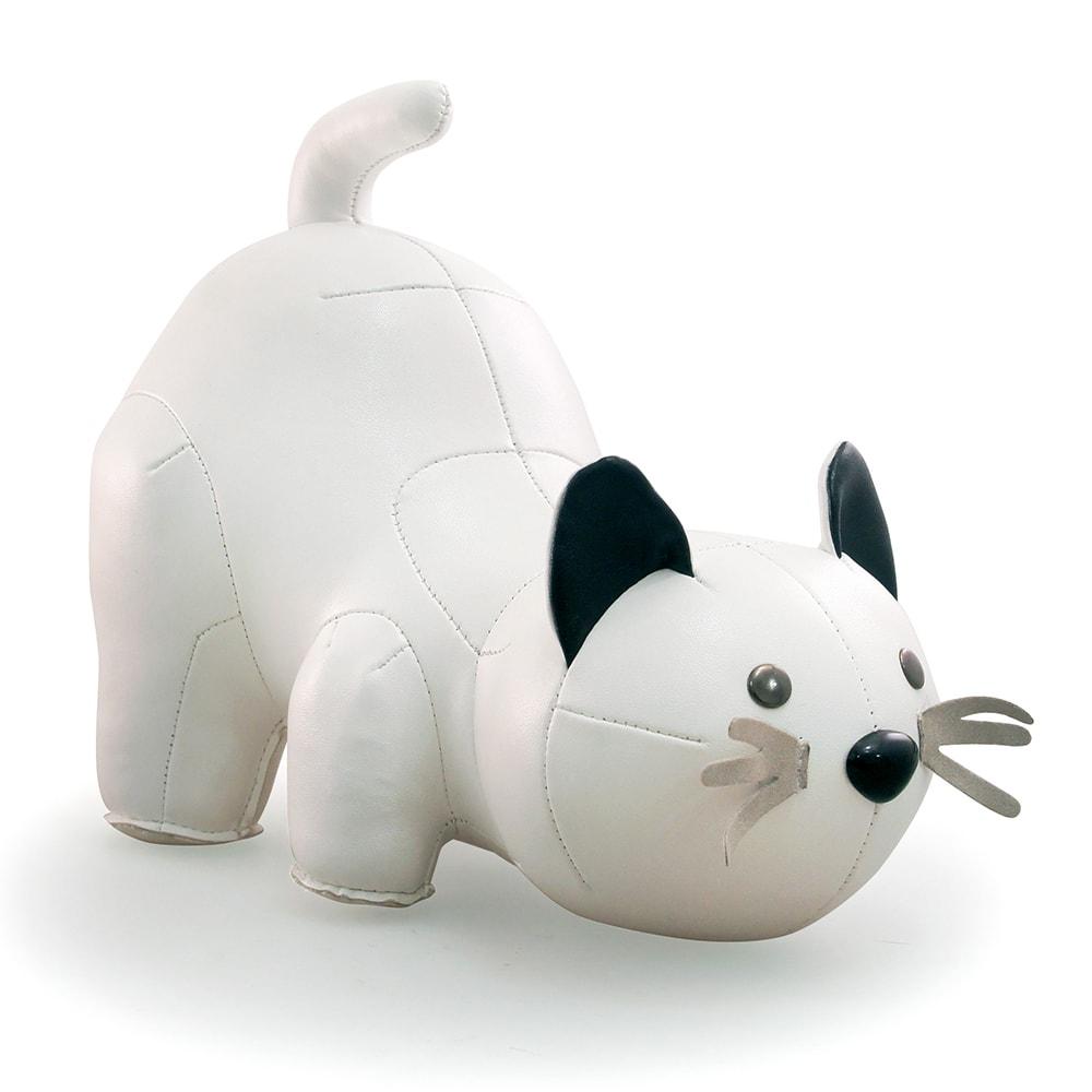 "Онлайн каталог PROMENU: Букенд ""кот"" Zuny Classic, вес 1 кг                               ZCBV0094-0102"