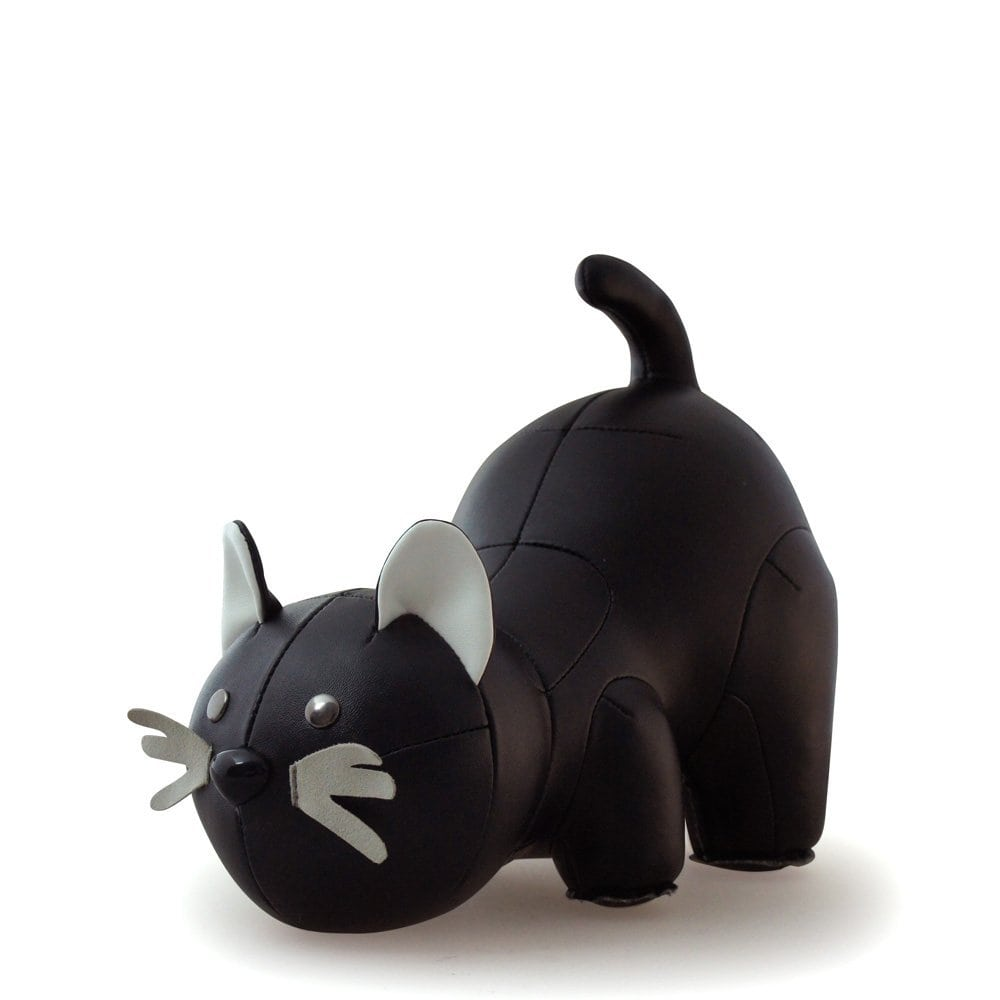 """Онлайн каталог PROMENU: Букенд """"кот"""" Zuny Classic                               ZCBV0094-0201"""