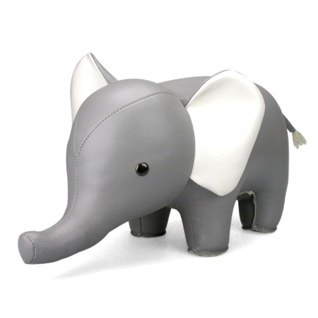"""Онлайн каталог PROMENU: Букенд """"слон"""" Zuny Classic                               ZCBV0233-1801"""