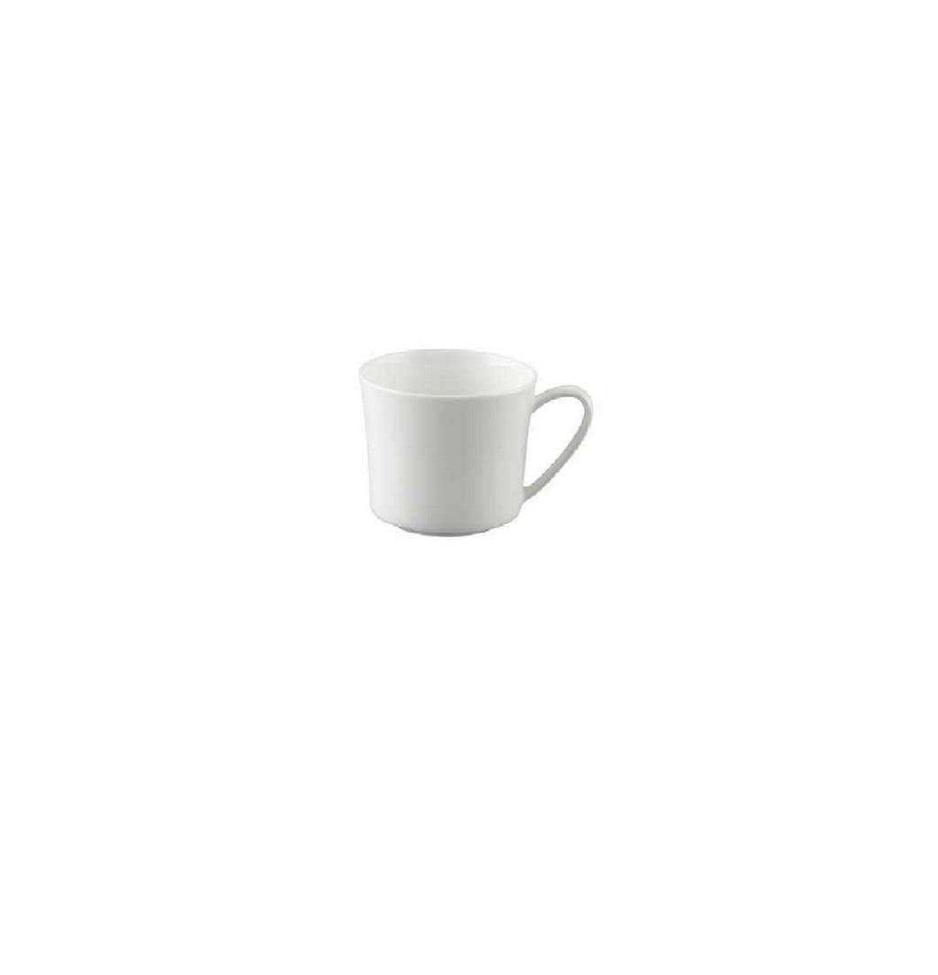 Чашка фарфоровая Rosenthal JADE, белый Rosenthal 61040-800001-14742 фото 2