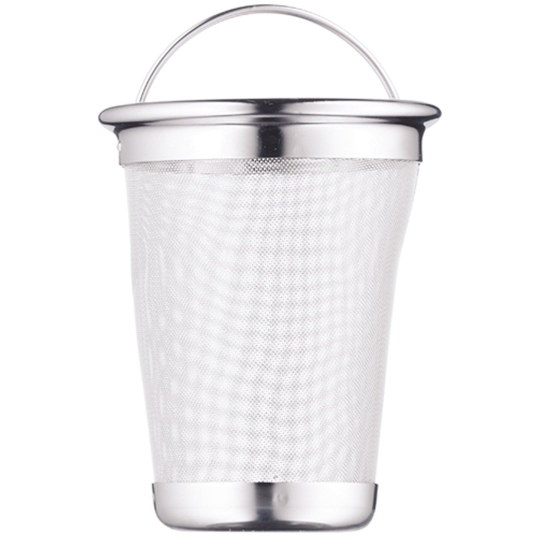Чайник для плиты c фильтром WMF, объем 0,9 л, серебристый WMF 07 3177 6040 фото 1
