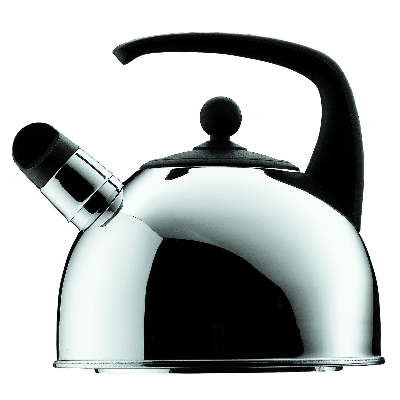 Онлайн каталог PROMENU: Чайник наплитный WMF, объем 2 л                                   07 3155 6040 SP