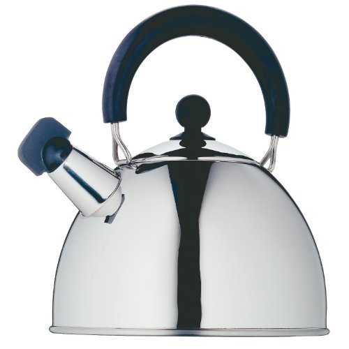 Онлайн каталог PROMENU: Чайник наплитный WMF, объем 2 л WMF 07 3147 6040