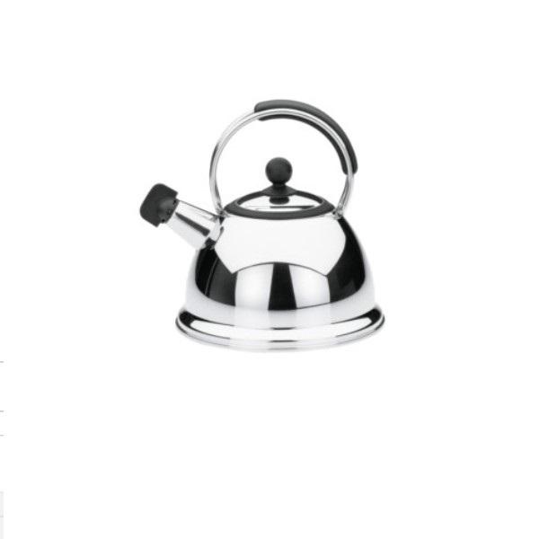 Онлайн каталог PROMENU: Чайник наплитный WMF, объем 2 л WMF 07 3159 6040