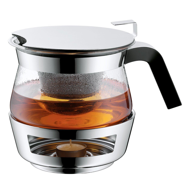 Чайник с фильтром и подогревом WMF, объем 1 л WMF 06 3583 6040 фото 2