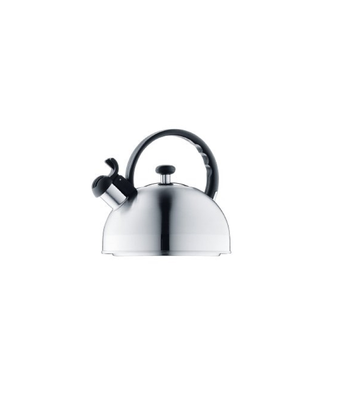 Чайник с крышкой WMF ORBIT, объем 1,5 л, серебристый WMF 07 3174 6030 SP фото 0