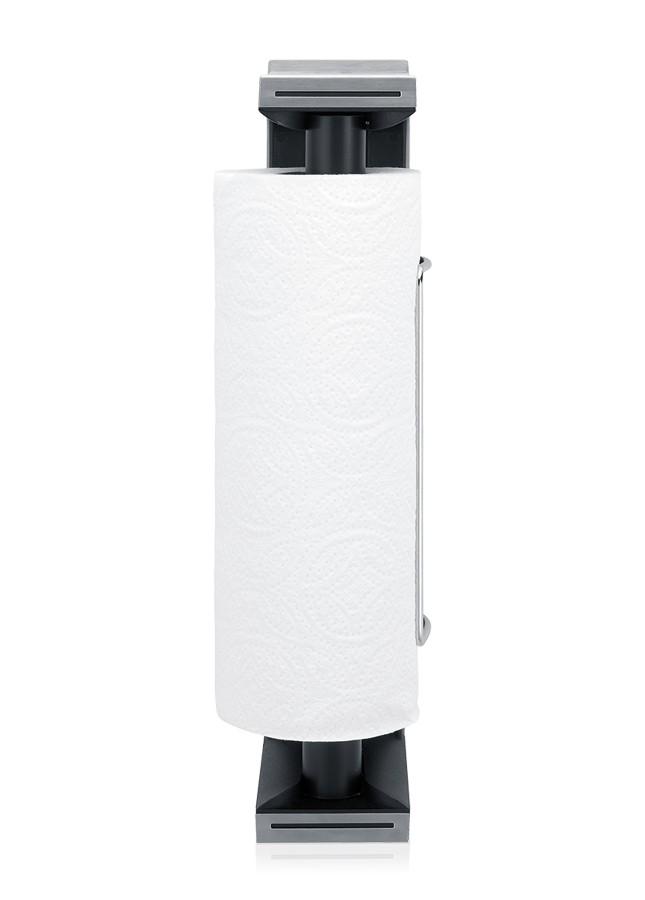 Онлайн каталог PROMENU: Держатель для бумажных полотенец Brabantia, 33х12х6,5 см                               460142