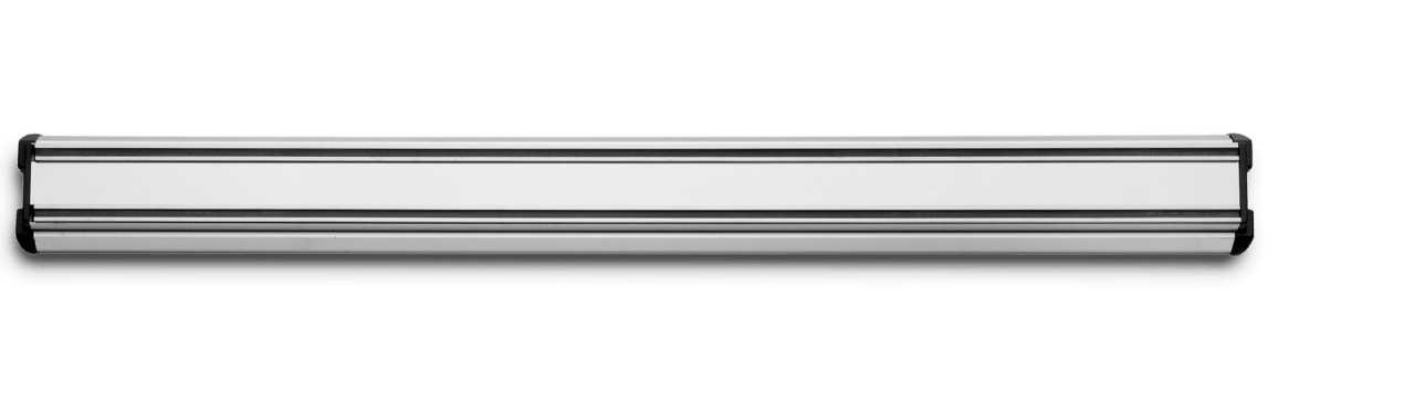 Держатель для ножей магнитный Wuesthof, длина 45 см, серебристый Wuesthof 7227/45 фото 1