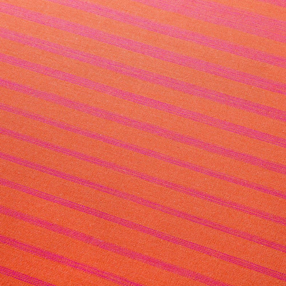Дорожка на стол Winkler TECHNIQUE, 50х170 см, оранжевый Winkler 4454030000 фото 1