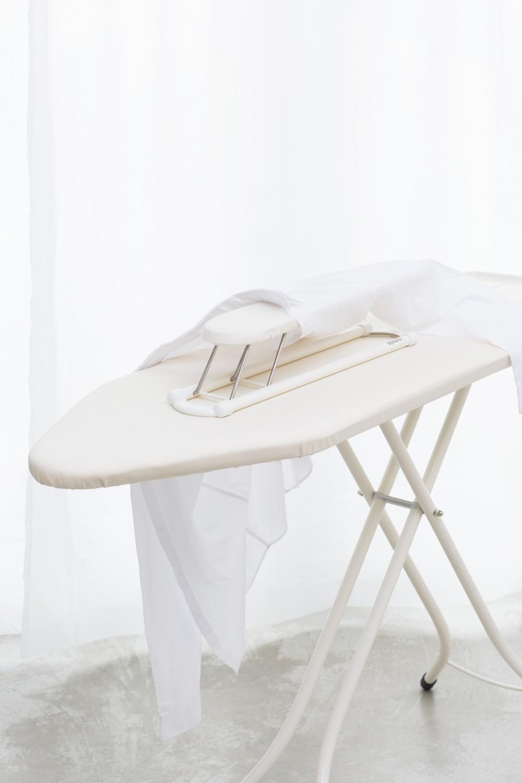 Доска для глажки рукавов Brabantia, 60x10 см, белый Brabantia 102400 фото 4