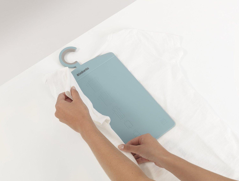 Доска для складывания одежды Brabantia, мятный Brabantia 105722 фото 1