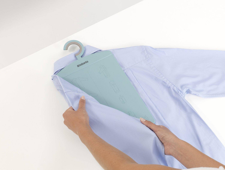 Доска для складывания одежды Brabantia, мятный Brabantia 105722 фото 4