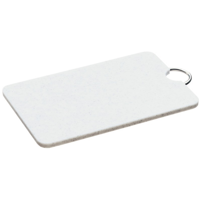 Онлайн каталог PROMENU: Доска разделочная WMF, 24,5х37,5 см, белый WMF 18 8007 7470