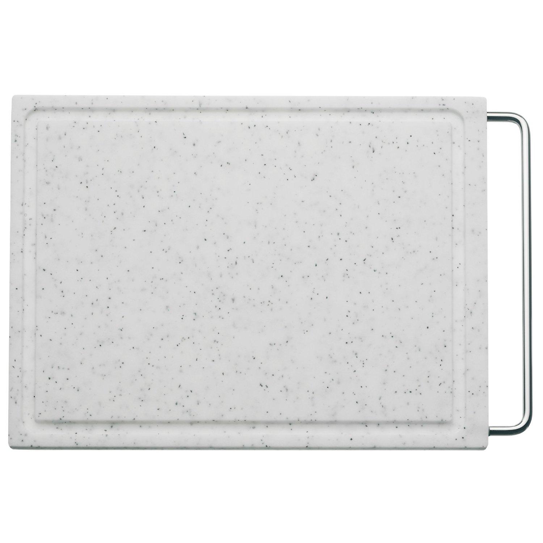 Онлайн каталог PROMENU: Доска разделочная WMF Chopping Boards, 36х27 см, серый WMF 18 7992 7470