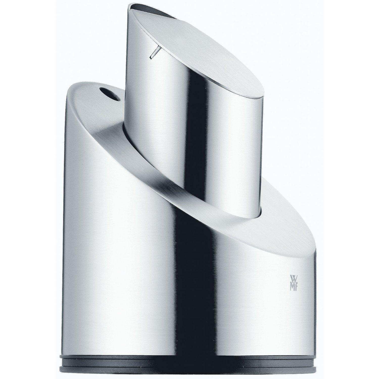 Онлайн каталог PROMENU: Дозатор для сахара и сливок WMF, набор 2 в 1, серебристый WMF 06 3369 6030