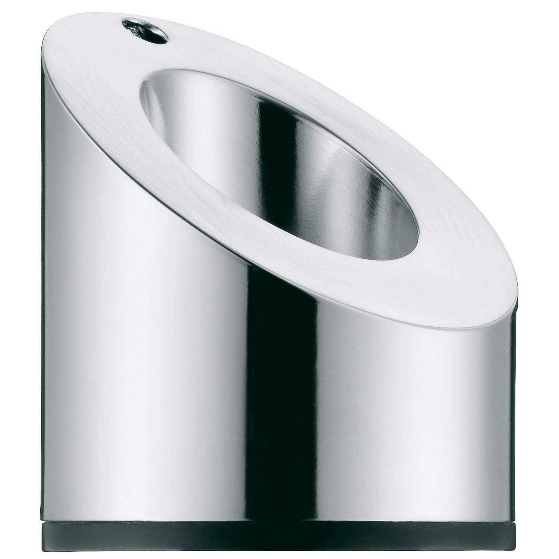 Дозатор для сахара и сливок WMF, набор 2 в 1, серебристый WMF 06 3369 6030 фото 2