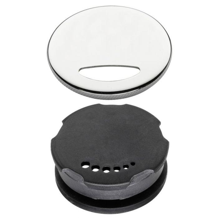 Емкость с крышкой для продуктов 21х13 см WMF Depot Fresh, прозрачный с серым WMF 06 5991 6630 фото 3