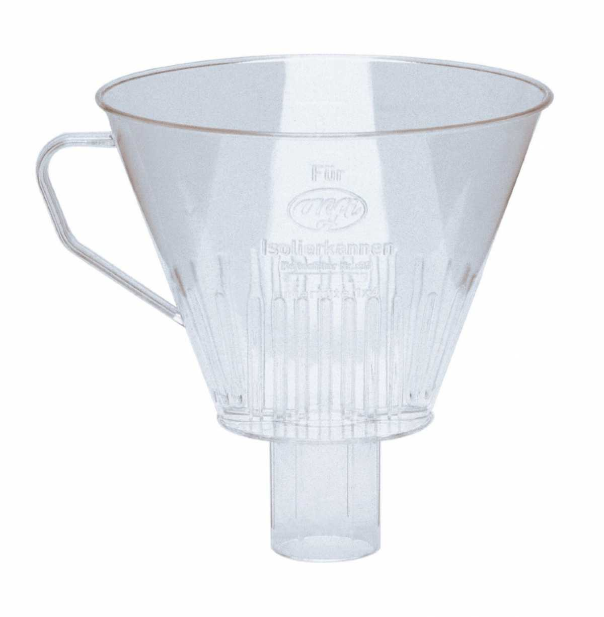 Онлайн каталог PROMENU: Фильтр для кофе Alfi                               0099 000 000