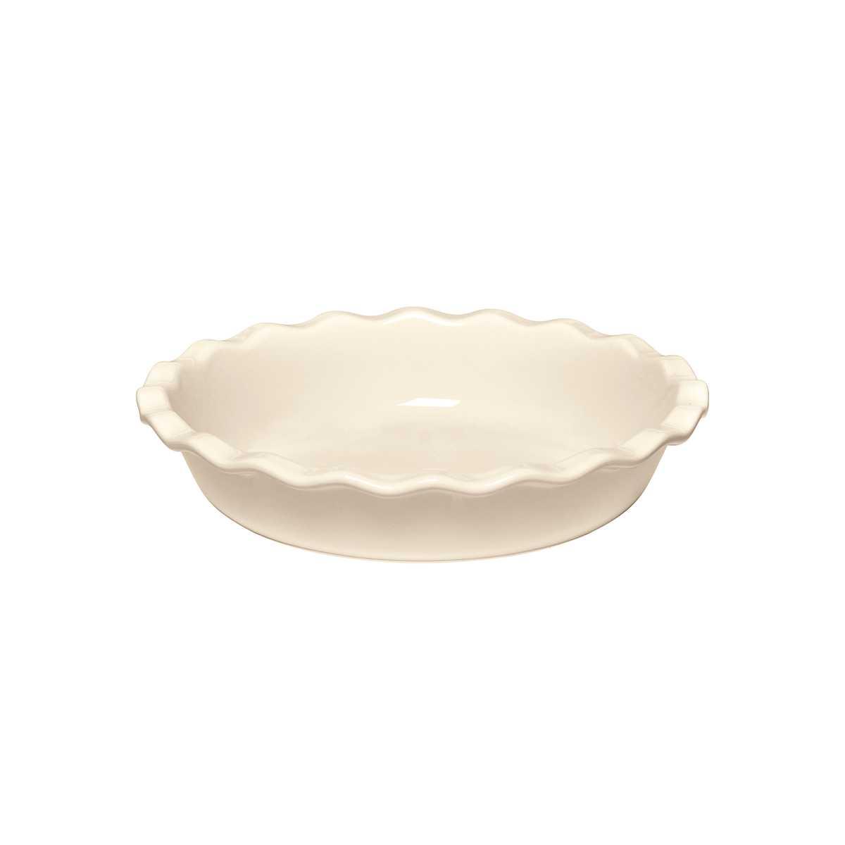 Онлайн каталог PROMENU: Форма для торта Emile Henry Ovenware (026131) Emile Henry 026131