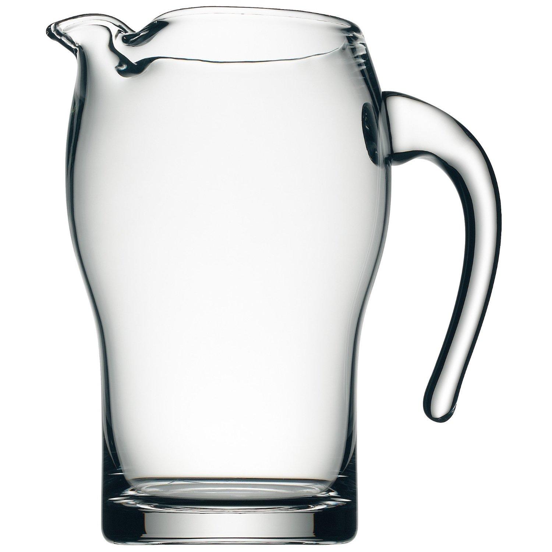 Онлайн каталог PROMENU: Графин WMF Bar And Wine, объем 1,5 л  09 4122 2000