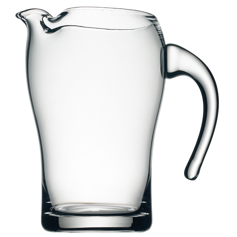 Онлайн каталог PROMENU: Графин WMF Bar And Wine, объем 1 л  09 4121 2000