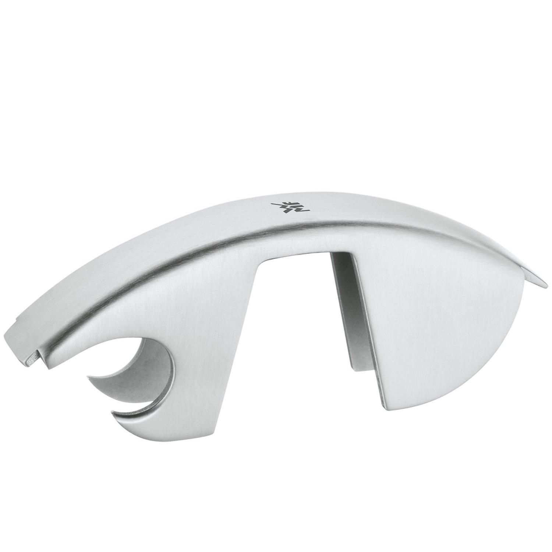 Ключ консервный универсальный WMF BAR AND WINE, серебристый WMF 06 4063 6030 фото 0