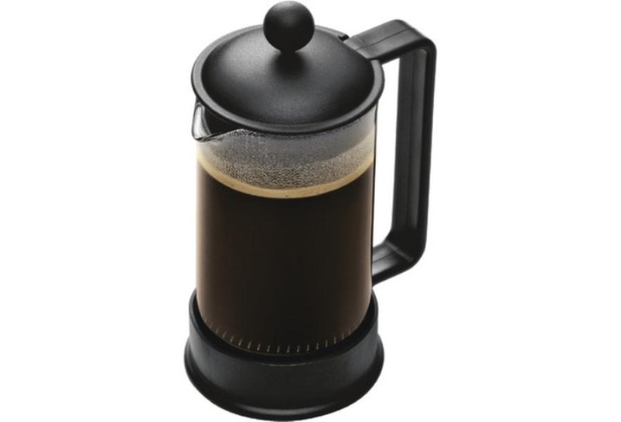 Онлайн каталог PROMENU: Кофейник френч-пресс Bodum, 0,35 л Bodum 10948-01