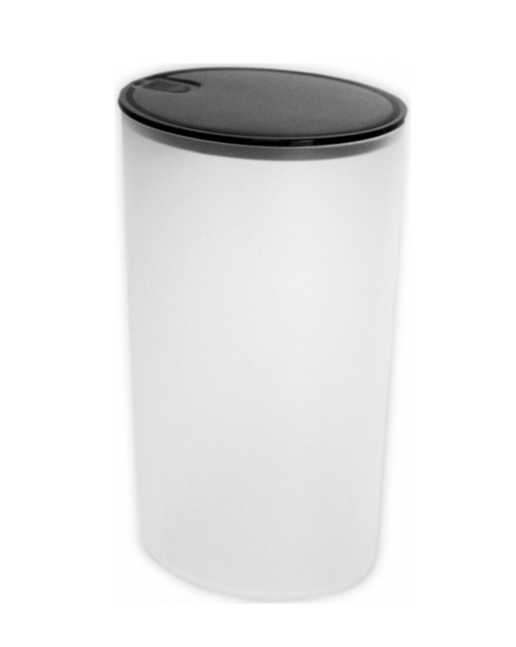 Онлайн каталог PROMENU: Контейнер для молока Nivona NIMC 900, объем 0,5 л, белый                               NIMC 900