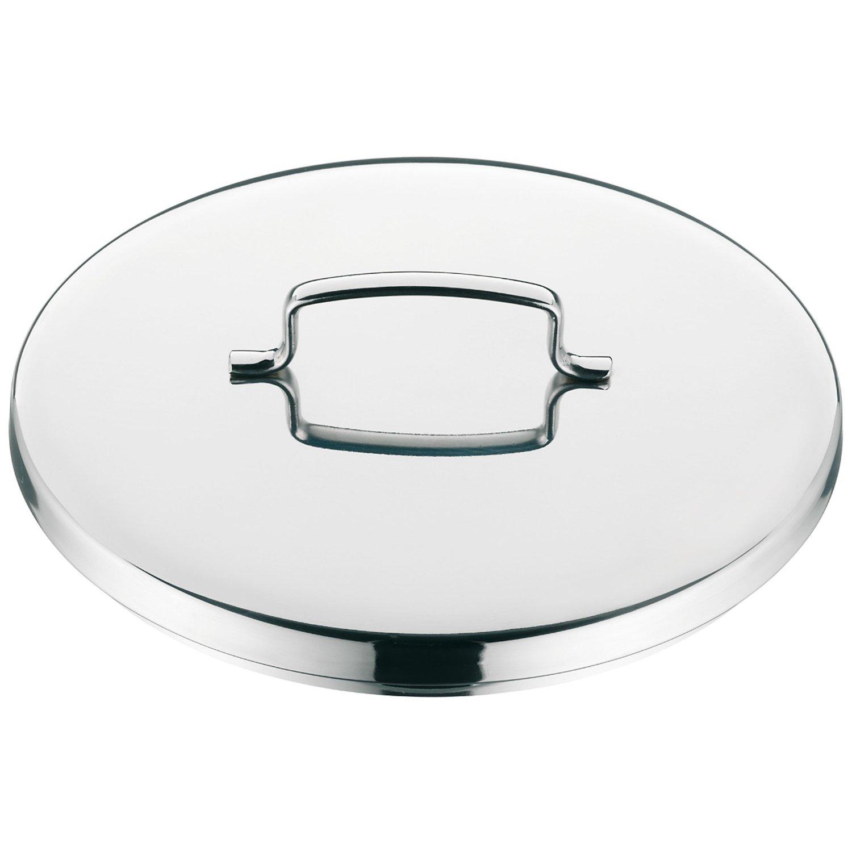 Онлайн каталог PROMENU: Крышка для сковороды WMF Mini, диаметр 18 см WMF 07 1881 6040