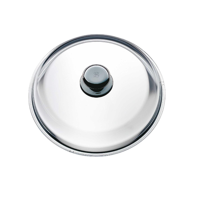 Крышка для сковороды 28 см WMF Lids  (07 2839 9902) WMF 07 2839 9902 фото 1