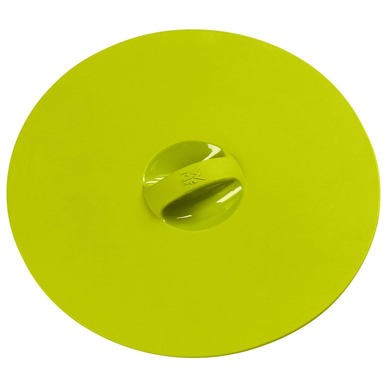 Онлайн каталог PROMENU: Крышка универсальная WMF, диаметр 18,5 см  06 5070 4040
