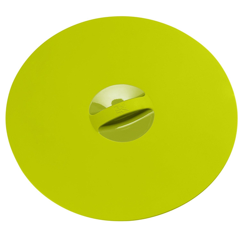 Онлайн каталог PROMENU: Крышка универсальная WMF, диаметр 25 см, салатовая  06 5071 4040