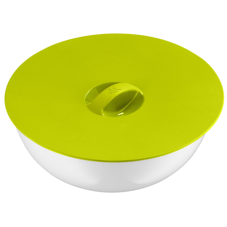 Крышка универсальная WMF, диаметр 25 см, салатовая WMF 06 5071 4040 фото 1