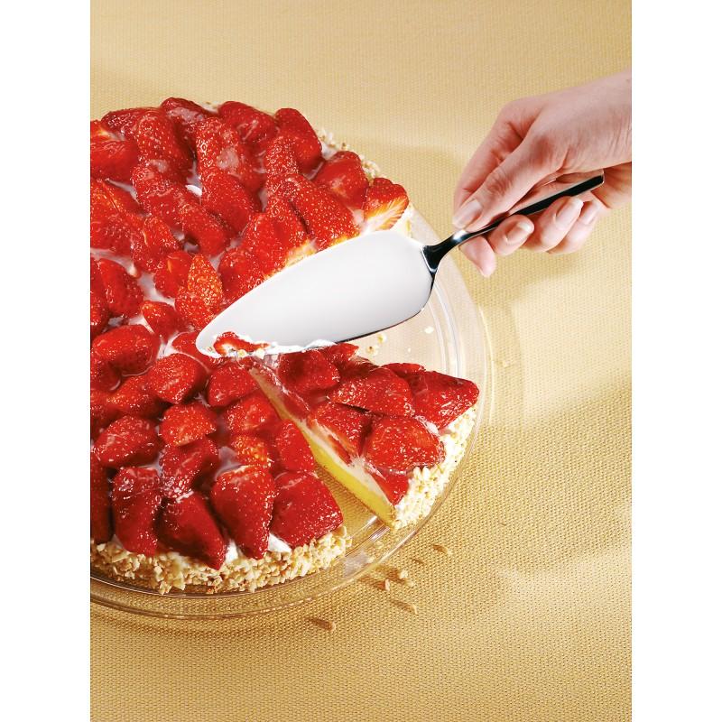Лопатка для торта WMF BISTRO, длина 23 см, серебристый WMF 12 8804 6040 фото 2