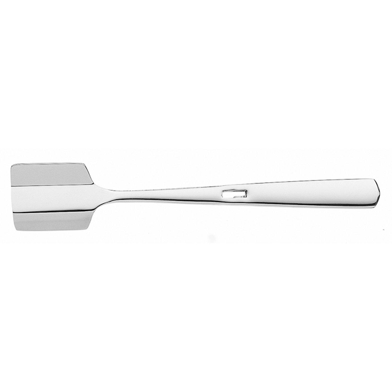 Ложка для меда WMF Bistro, длина 14,5 см WMF 12 8815 6040 фото 1