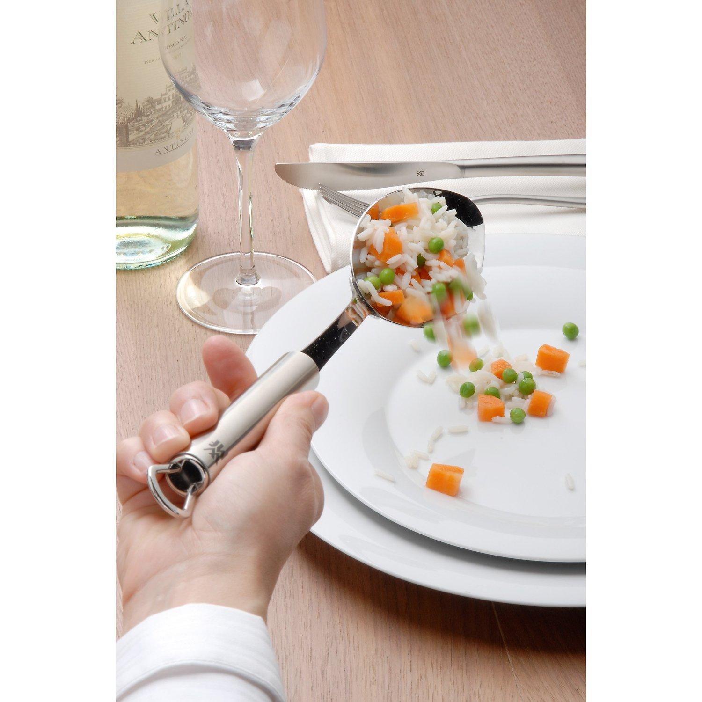 Ложка кухонная WMF Profi Plus  (18 7246 6030) WMF 18 7246 6030 фото 2