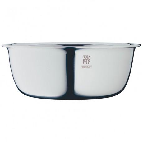 Онлайн каталог PROMENU: Миска кухонная WMF Gourmet, диаметр 16 см WMF 06 4631 9999