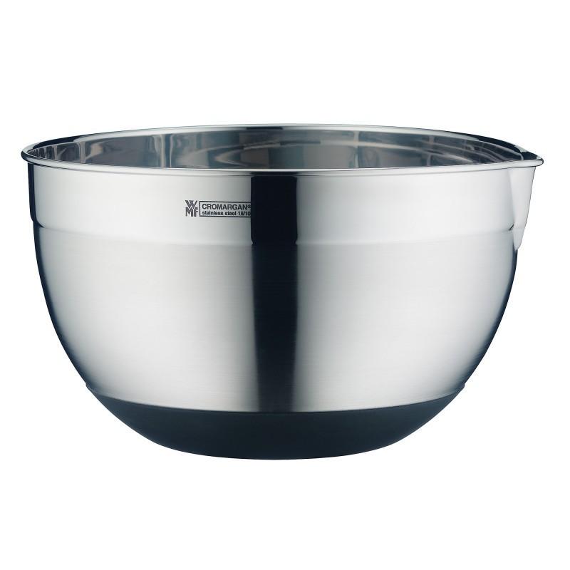 Онлайн каталог PROMENU: Миска кухонная WMF Gourmet, 22 см  06 4667 6030