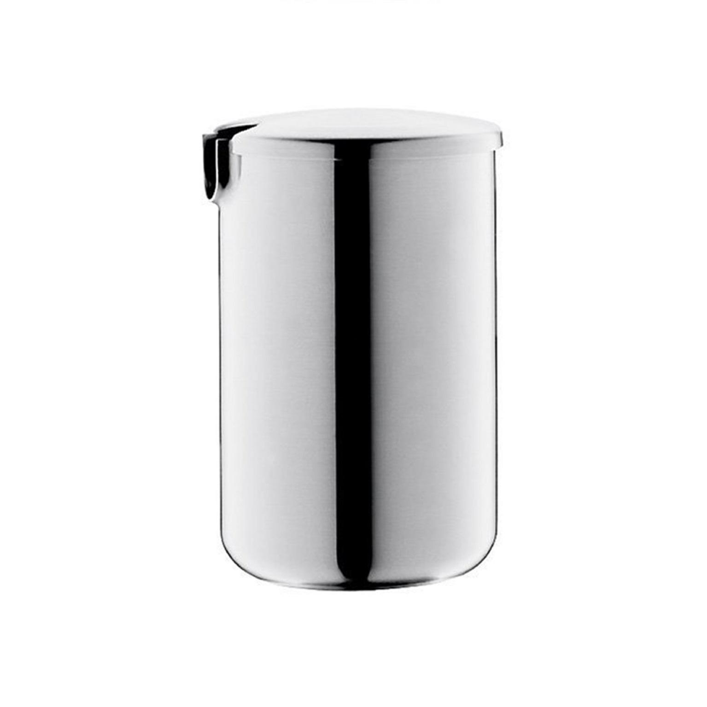 Молочник WMF, объем 0,22 л, нержавеющая сталь, серебристый WMF 06 5850 6030 фото 1
