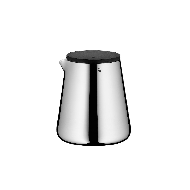 Молочник WMF, диаметр 8,4 см, серебристый WMF 06 3632 6040 фото 1