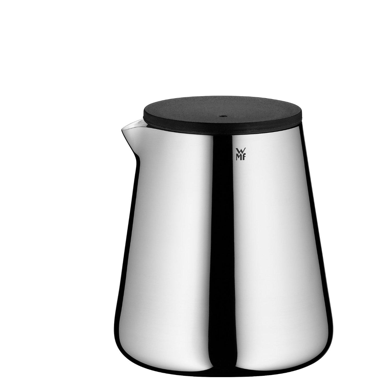 Онлайн каталог PROMENU: Молочник WMF, диаметр 8,4 см, серебристый WMF 06 3632 6040