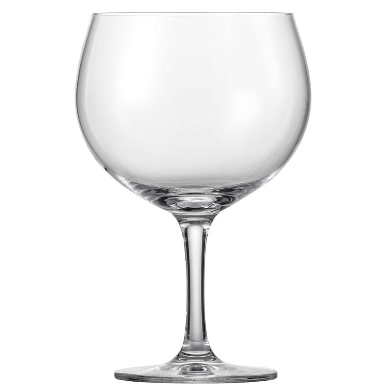 Набор бокалов для коктейлей Schott Zwiesel BAR SPECIAL, объем 0,7 л, прозрачный, 2 штуки Schott Zwiesel 118743 фото 2