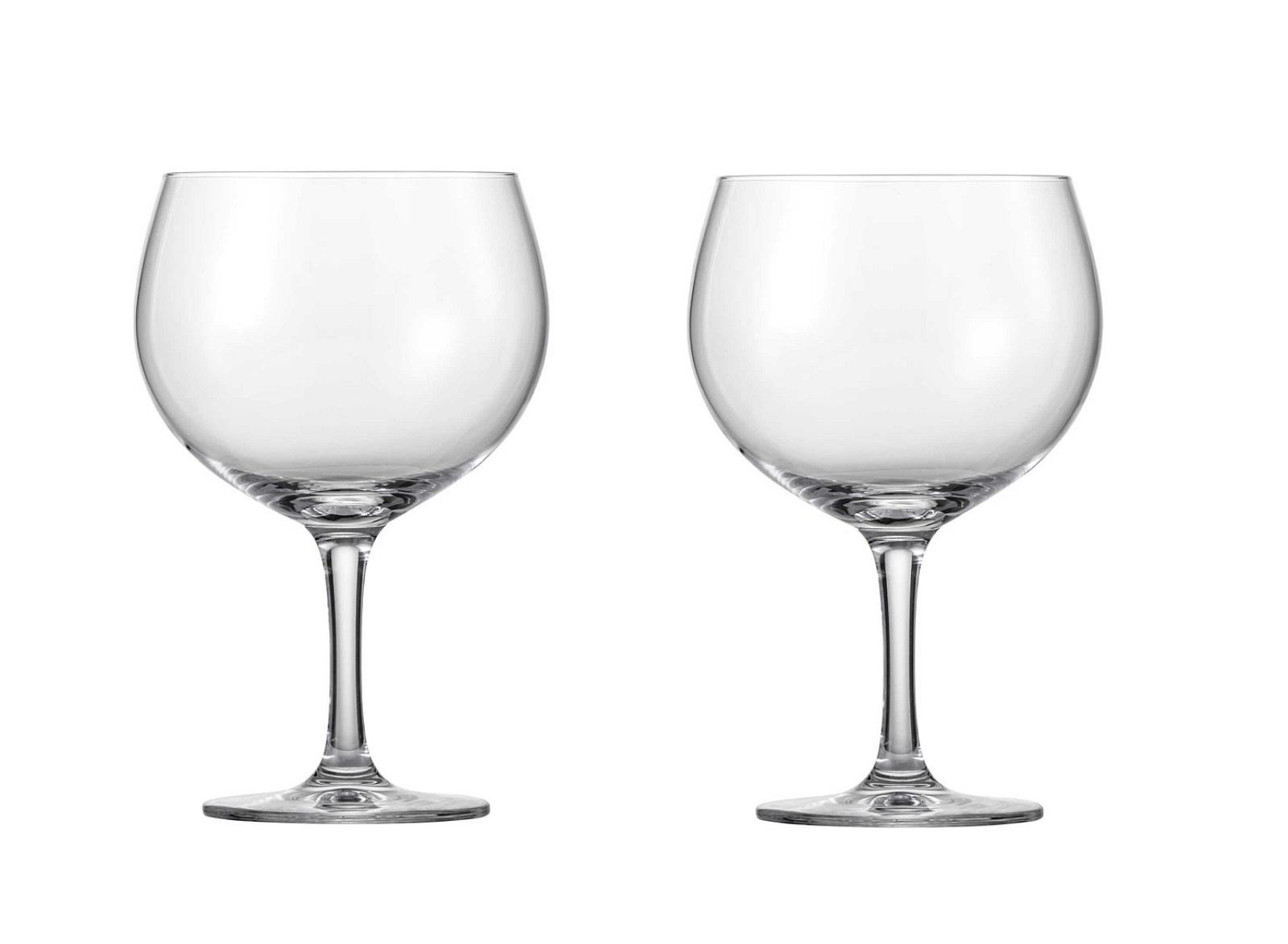 Онлайн каталог PROMENU: Набор бокалов для коктейлей Schott Zwiesel BAR SPECIAL, объем 0,7 л, прозрачный, 2 штуки Schott Zwiesel 118743