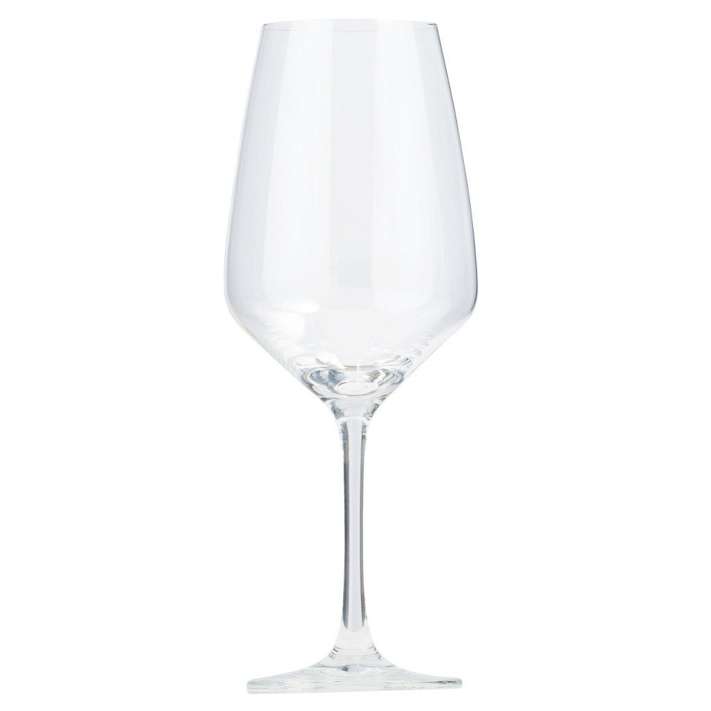 Набор бокалов для коктейля Schott Zwiesel, прозрачный, 2 штуки Schott Zwiesel 118662 фото 1