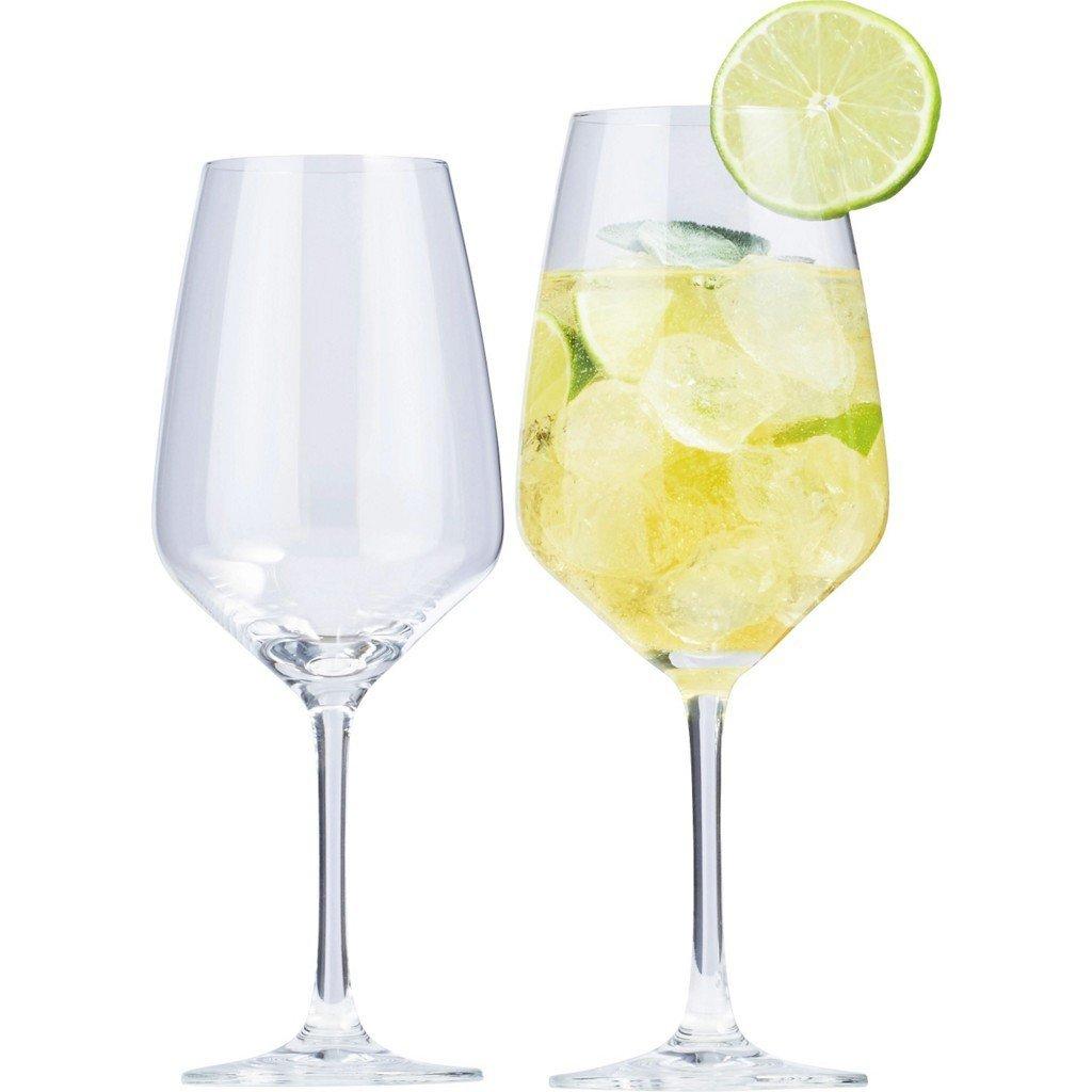 Онлайн каталог PROMENU: Набор бокалов для коктейля Schott Zwiesel, прозрачный, 2 штуки Schott Zwiesel 118662